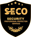 SECO Security USA